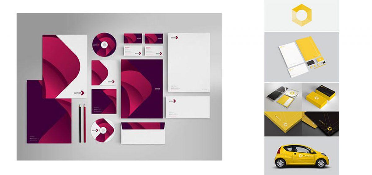 identity-visual-design-graphic