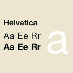 هلوتیکا