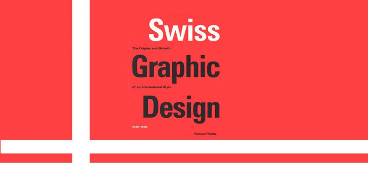 جنبش طراحی سوئیس